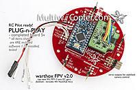 Name: Multiwiicopter_com-warthoxFPV-2_0-plug-n-play_1_large.jpg Views: 273 Size: 54.9 KB Description: