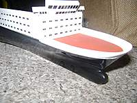 Name: DSC08998 (Large).jpg