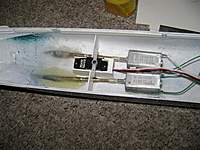 Name: DSC09027 (Large).jpg