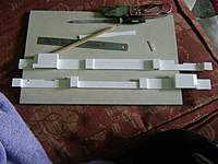 Name: DSC09036 (Large).jpg