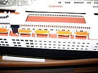 Name: DSC09328 (Large).jpg