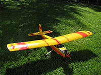 Name: birthday 3-5 002.jpg