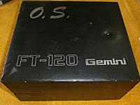 Name: P5050997.jpg Views: 13 Size: 1.21 MB Description: