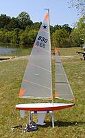 Name: star45.jpg Views: 293 Size: 46.2 KB Description:
