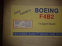 Name: F4B2.jpg Views: 320 Size: 5.8 KB Description: