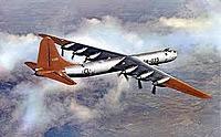 Name: B-36 5.jpg Views: 117 Size: 8.5 KB Description: