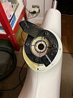 Name: engine mount.jpg