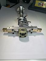 Name: Helix rotor head (2).jpg