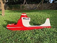 Name: Helix paint (4).jpg Views: 13 Size: 509.3 KB Description: