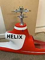 Name: Conjunto cabeza rotor Helix (2).jpg Views: 10 Size: 218.8 KB Description: