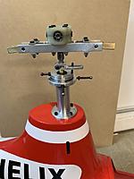Name: Conjunto cabeza rotor Helix (3).jpg Views: 11 Size: 130.0 KB Description: