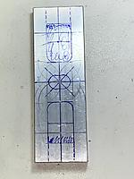 Name: Rotor head type 1 (1).jpg Views: 6 Size: 249.7 KB Description:
