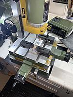 Name: Rotor head type 1 (6).jpg Views: 9 Size: 265.2 KB Description: