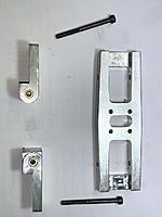 Name: Blade holder (5).jpg Views: 13 Size: 142.3 KB Description: