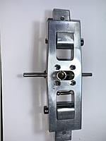 Name: Blade holder (8).jpg Views: 13 Size: 153.6 KB Description: