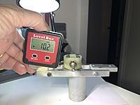 Name: Rotor head assy 1 (5).jpg Views: 20 Size: 146.0 KB Description: