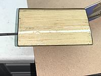 Name: Paddle (7).jpg Views: 13 Size: 197.5 KB Description: