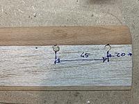 Name: Helix blade (8).jpg Views: 9 Size: 362.8 KB Description: