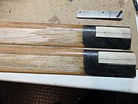 Name: Helix blade (11).jpg Views: 15 Size: 308.4 KB Description: