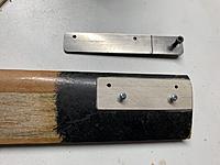 Name: Helix blade (13).jpg Views: 9 Size: 252.1 KB Description:
