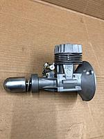 Name: 451C41C7-A1AC-48DA-B87A-FC863DBB0A60.jpg Views: 18 Size: 115.1 KB Description: