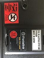 Name: 6FCFE9BA-71F0-4EED-B63E-25C64B411DE7.jpeg Views: 24 Size: 46.6 KB Description: