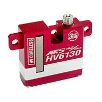 Name: HV6130.jpg Views: 90 Size: 104.3 KB Description: