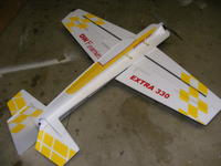 Name: DSCF0115.jpg