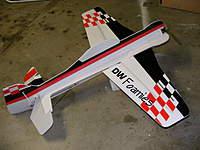 Name: sunday flying 002.jpg Views: 331 Size: 73.5 KB Description: