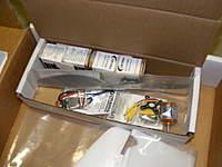 Name: DSCF0004.jpg Views: 227 Size: 58.1 KB Description: Optional Power Pack.