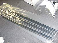 Name: DSCF0014.jpg Views: 169 Size: 105.0 KB Description: Lots of Carbon including control rods.