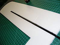 Name: DSCF0024.jpg