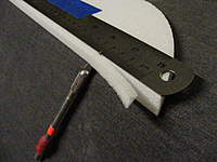 Name: DSCF0033.jpg