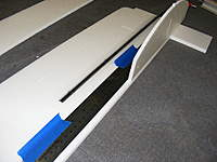 Name: DSCF0038.jpg