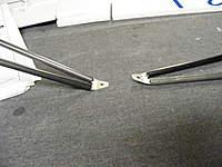 Name: DSCF0251.jpg Views: 175 Size: 92.7 KB Description: Light bend for fuse mount.