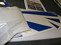 Name: DSCF0058.jpg Views: 161 Size: 56.7 KB Description: supplied vinyl graphics 1 of 3 colors available.