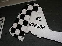 Name: DSCF0110.jpg