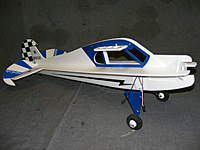 Name: DSCF0226.jpg