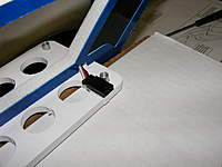 Name: DSCF0118.jpg