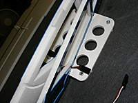 Name: DSCF0128.jpg
