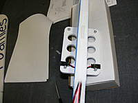 Name: DSCF0130.jpg
