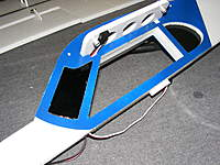 Name: DSCF0132.jpg