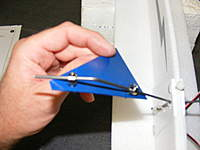 Name: DSCF0204.jpg