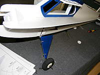 Name: DSCF0212.jpg