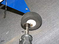 Name: DSCF0214.jpg