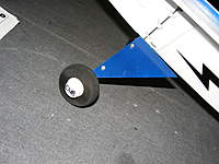 Name: DSCF0216.jpg