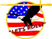 Name: Lets Roll.jpg Views: 2199 Size: 62.6 KB Description: Let's Roll