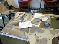 Name: IMG_2642.jpg