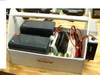 Name: box1.jpg Views: 394 Size: 47.2 KB Description: