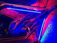 Name: Stryker LEDs.jpg Views: 107 Size: 221.9 KB Description: